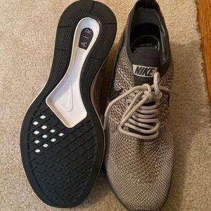 Nike sneakers women's
